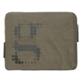 Чехлы и защитные пленки для планшетовGolla LEMMY iPad G1091