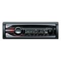 Автомагнитолы и DVDSony CDX-GT454US