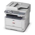 Принтеры и МФУOKI MB441