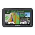 GPS-навигаторыGarmin Nuvi 2595LT