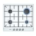 Кухонные плиты и варочные поверхностиBosch PCP 612B80E