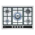 Кухонные плиты и варочные поверхностиSiemens EC 745RB90E