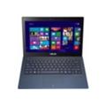 НоутбукиAsus ZENBOOK Infinity UX301LA (UX301LA-C4060H)