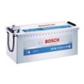 Bosch 6CT-140 TECMAXX (0092T40760)