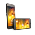 Мобильные телефоныGigabyte Gsmart Guru G1