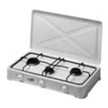 Кухонные плиты и варочные поверхностиSaturn 63-010-11