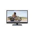 ТелевизорыPhilips 20PHH4109