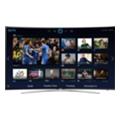 ТелевизорыSamsung UE48H8000