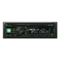 Автомагнитолы и DVDAlpine UTE-81R