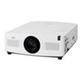 ПроекторыSanyo PLC-WTC500L