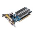 ВидеокартыZOTAC GeForce 210 ZT-20314-10B