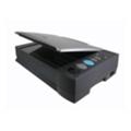СканерыPlustek BookReader V100