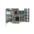 КонтроллерыAdaptec RAID 51645