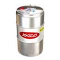 Тормозные жидкостиXADO DOT-4 60л