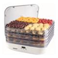 Сушилки для овощей и фруктовScarlett SC-422