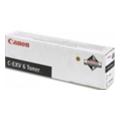 Canon C-EXV6 (1386A006)