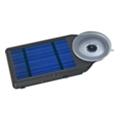 Портативные зарядные устройстваNational Geographic Solar CarCharger