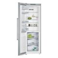 ХолодильникиSiemens KS36FPI30