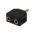 Аудио- и видео кабелиDrobak 216804