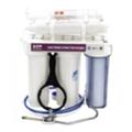 Фильтры для водыRAIFIL PU905W5-WF14-PR-EZ