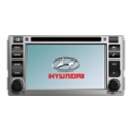 UGO Digital Hyundai SantaFe (AD-6290)