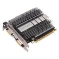 ВидеокартыZOTAC GeForce GT610 ZT-60603-20L