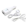 Зарядные устройства для мобильных телефонов и планшетовDexim DCA210