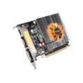 ВидеокартыZOTAC GeForce GT740 ZT-71004-10L