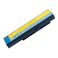Аккумуляторы для ноутбуковLenovo Y510/10,8V/4400mAh/6Cells