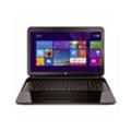НоутбукиHP 15-R011 (S-G9D66UAR)