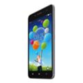 Мобильные телефоныLenovo Sisley S90