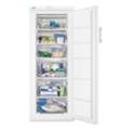 ХолодильникиZanussi ZFU 23402 WA