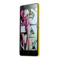 Мобильные телефоныLenovo K3 Note