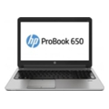 НоутбукиHP ProBook 650 G1 (K0H45ES)