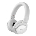 Sony MDR-ZX750BN (White)