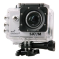 Экшн-камерыSJCAM SJ5000 PLUS