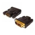 Кабели HDMI, DVI, VGAAtcom HDMI F-DVI M (11208)