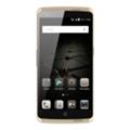 Мобильные телефоныZTE Axon Elite