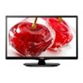 ТелевизорыLG 28LF450U