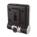 ВидеорегистраторыSaturn ST-VDR0009