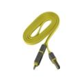 Аксессуары для планшетовEasyLink EL-524 Yellow