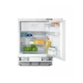 ХолодильникиMiele K 5124 UiF