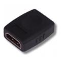 Кабели HDMI, DVI, VGAAtcom HDMI 180 (3803)