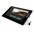 Графические планшетыWacom Cintiq 27QHD (DTK-2700)