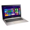 НоутбукиAsus ZENBOOK UX303UA (UX303UA-R4054R) Smoky Brown