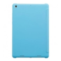 Xiaomi Smart Case for MiPad (Blue)