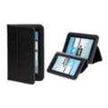 Чехлы и защитные пленки для планшетовPro-Case Samsung P3100 black