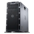 Серверы Dell PowerEdge T620 (T620-15015#565)