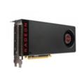 ВидеокартыMSI Radeon RX 480 8G