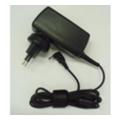Зарядные устройства для мобильных телефонов и планшетовPowerPlant AC18A3010